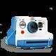 Polaroid Now i‑Type polaroidni fotoaparat ‑ Moder