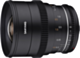 Samyang 24mm T1.5 VDSLR MK2 Cine - Canon EF