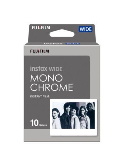 fujifilm_instax_wide_monochrome-slovenija-cena