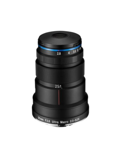 25mm-laowa-macro-venus-optics-objektiv-nikon-f-cena-slovenija-europe