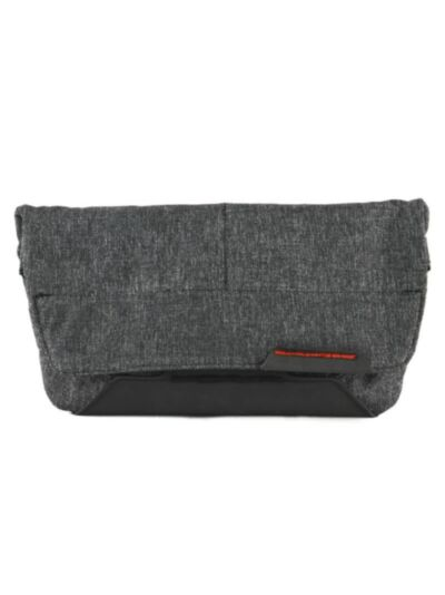 peak design field pouch cena