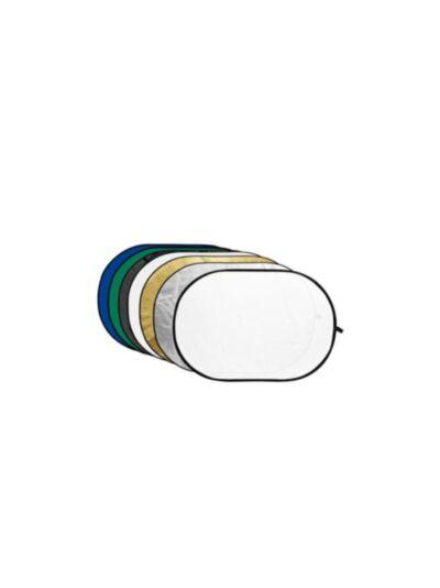 7v1 odbojnik svetlobe (200x150cm) - Godox
