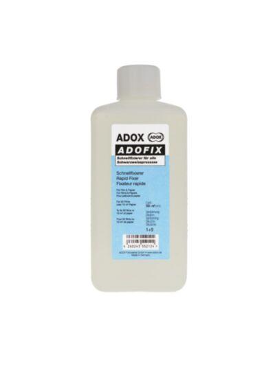 ADOX ADOFIX 500ml fiksir