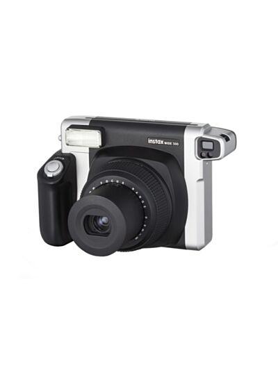 Fujifilm Instax Wide 300 (polaroidni fotoaparat)