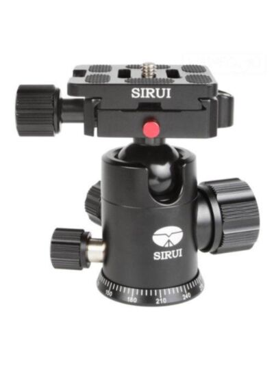 SIRUI G-10X glava