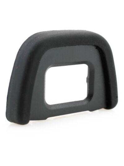 Gumijasta zaščita za Nikon okular (za D7200, D610,)DK23/21