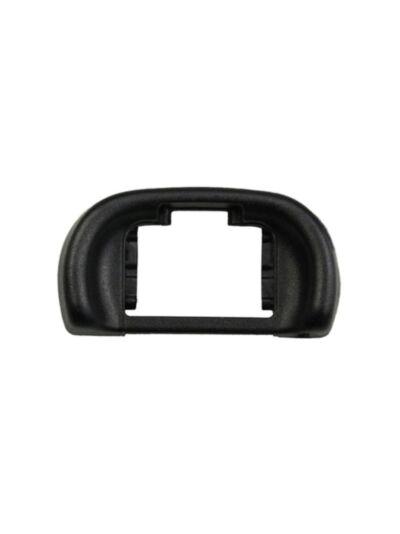 Gumijasta zaščita za Sony okular (a7,a7II...)FDA-EP11 - JJC