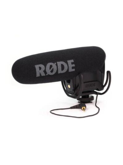Rode VideoMic Pro R Rycote suspension