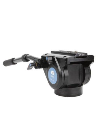 SIRUI VH-15 Professional Fluid Video Head