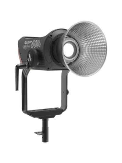 Aputure LS 600D Pro Daylight LED (V-Mount)