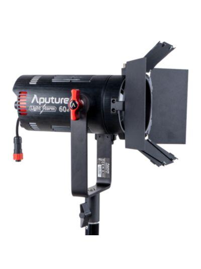 Aputure LS 60d Daylight Focusing Light