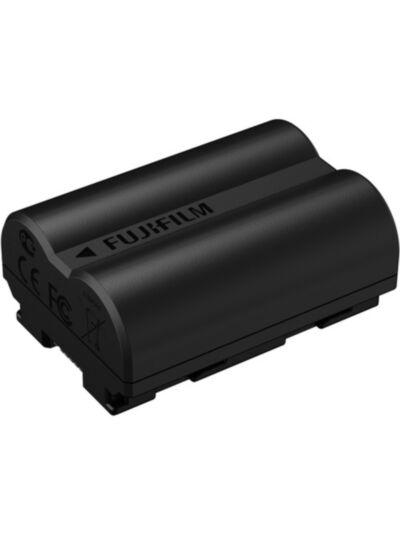 Baterija NP-W235 - Fujifilm original