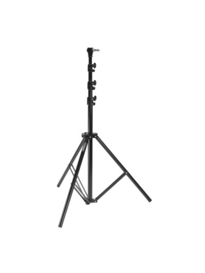 Caruba LS-8 AIR 292cm studijsko stojalo + torba