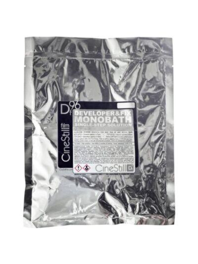 Cinestil DF96 Monobath (razvijalec in fiksir za črno bel film) - v prahu