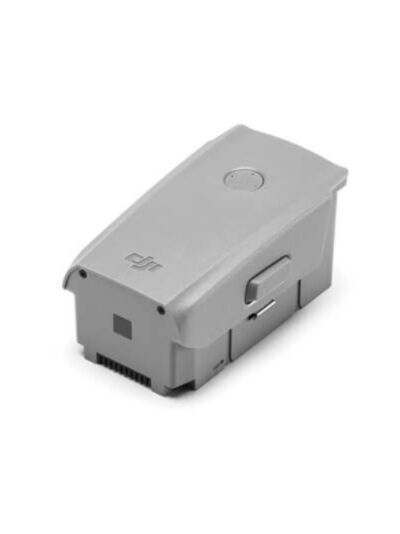 DJI Mavic AIR 2 baterija