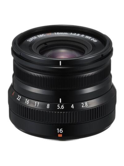 Fuji-XF-16mm-F2-0-R-WR-crn-cena-zaloga-slovenija