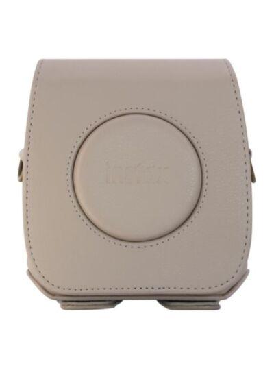 Fujifilm Instax SQ20 torbica (bež)