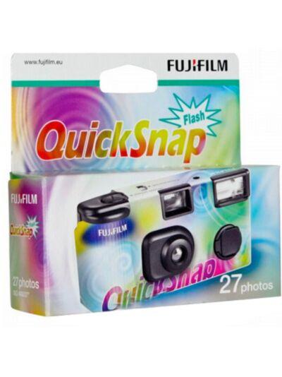 Fujifilm fotoaparat za enkratno uporabo Quicksnap Flash - 27 cena zaloga ljubljana btc