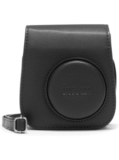 Fujifilm Instax Mini 11 torbica - Charcoal Gray