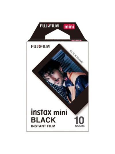 fujifilm-instax-mini-black-frame-cena-