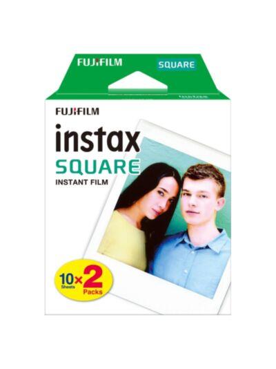 fujifilm instax square double pack cena trgovina