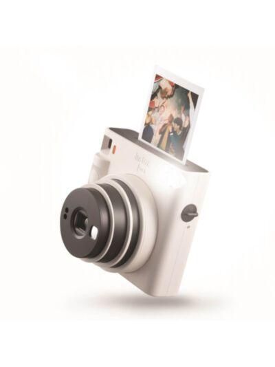 Fujifilm Instax Sqare SQ1 - bel