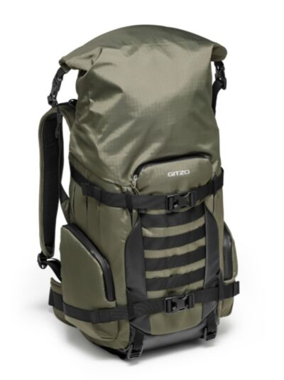Gitzo Adventury 30L backpack price