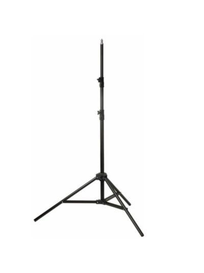 Godox 304 studijsko stojalo 200cm