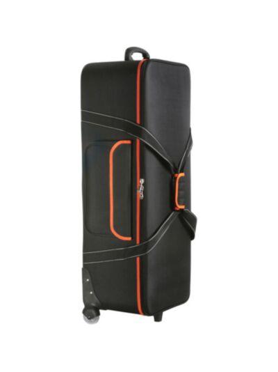 Godox CB-06 potovalni kovček na kolesih za studijsko opremo