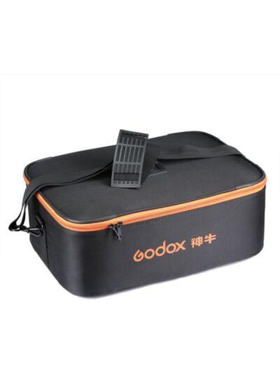 Godox CB-09 torba za prenosne studijske bliskavice
