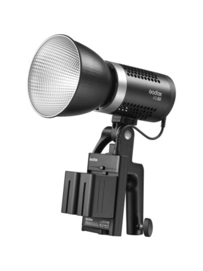 Godox ML60 LED luč