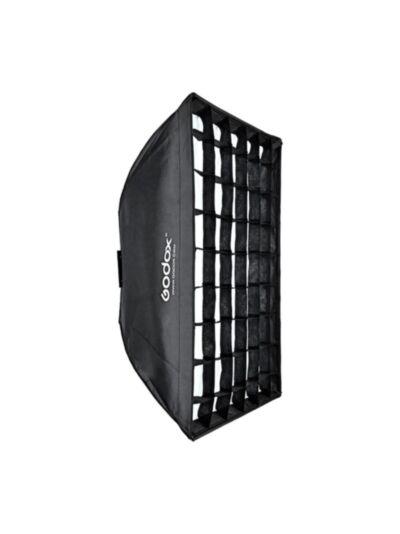 Godox SB-FW6090 Soft Box 60x90cm (Bowens mount) + grid