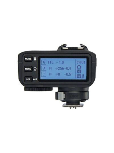 Godox X2T transmitter - Sony