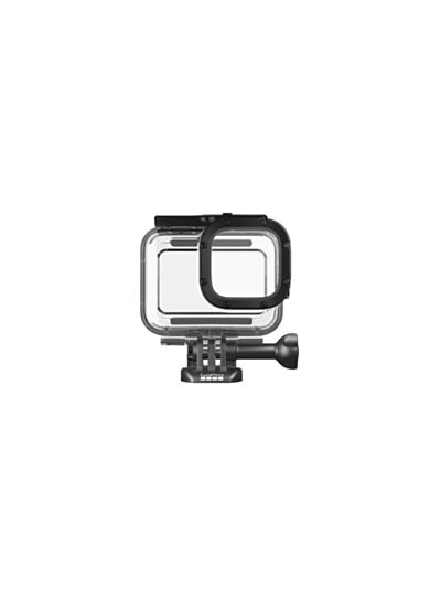 GoPro Protective Housing (HERO8) cena