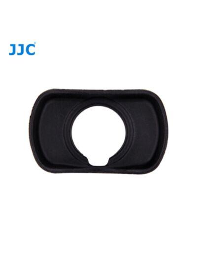 Gumijasta zaščita za Fujifilm okular (za X-T1, X-T2, X-T3) EC-XTL cena