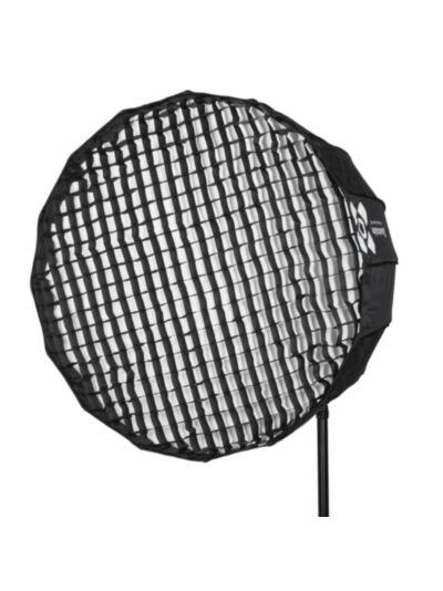 Honeycomb satovje za Quadralite Hexadecagon 90 softbox