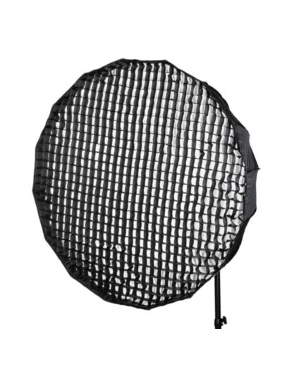 Honeycomb satovje za Quadralite Hexadecagon 120 softbox