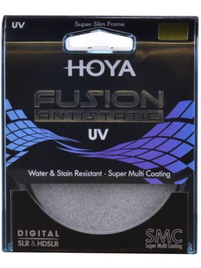 Hoya filtri cena