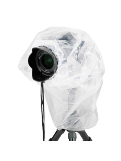 JJC RI-5 protidežna zaščita za fotoaparat in teleobjektiv do 45cm