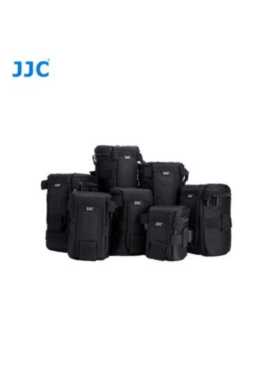 JJC Deluxe torbica za objektive