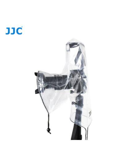 JJC RI-SF protidežna zaščita za Mirrorless fotoaparat + bliskavico (2 kosa)