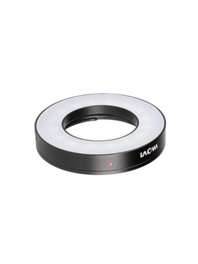 Laowa LED Ring Light za 25mm 2.5-5x Ultra Macro objektiv