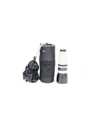 ThinkTank Lens Changer 80 pop down torbica za objektive (33 x 12cm)