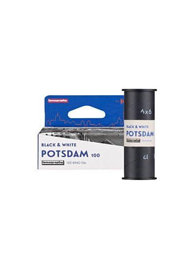 Lomography-Potsdam-Kino-crno-beli-srednji-format-120-film-cena