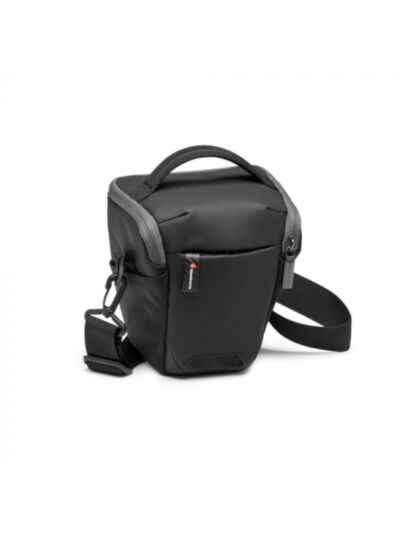 Manfrotto Advanced II Holster torbica S
