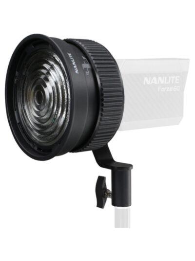 Nanlite FL-11 Fresnel Lens za Forza 60 LED