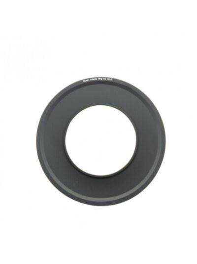 NiSi 52mm ring for NiSi V2-II