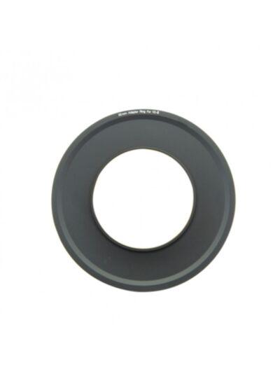 NiSi 52mm ring for NiSi V2-II