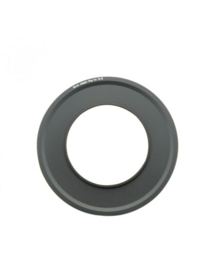 NiSi 58mm ring for NiSi V2-II