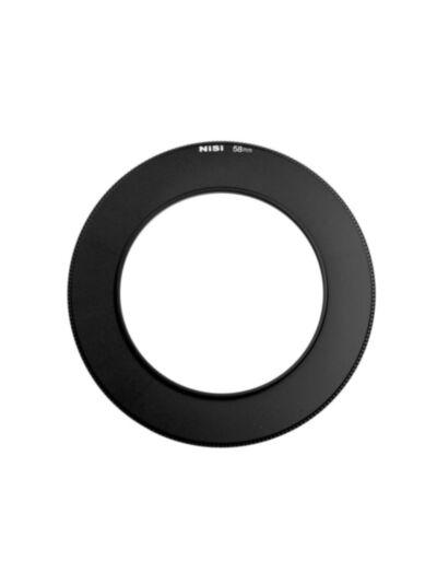 NiSi 58mm ring for NiSi V5/V5 Pro/C4